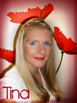 Tina Ridgwell